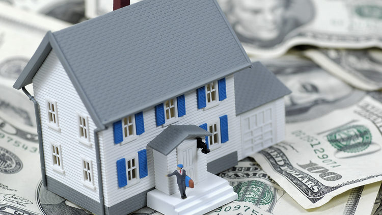 Property Tax Assessments: Reducing High Taxes