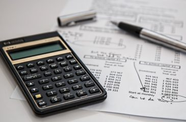 It's Never Too Early to Check Tax Withholding