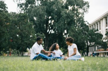 Tax Breaks for Families With Children