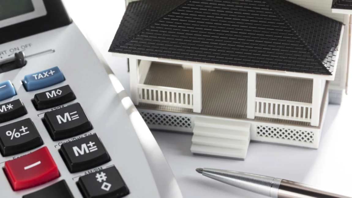 Minimizing Capital Gains Tax on Sale of a Home