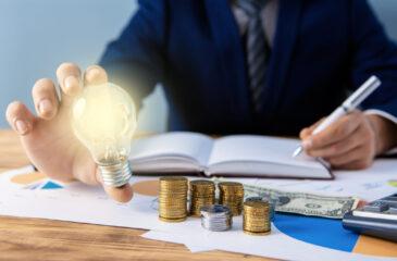 Tips for Ensuring Financial Success